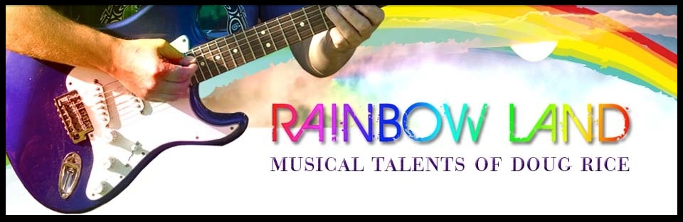 Rainbowland Music